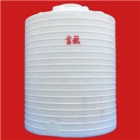 10立方容量桶 10立方蓄水箱
