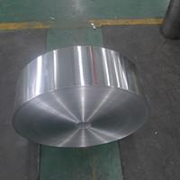 合金铝箔生产厂家,合金铝箔价格