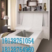 铝合金家具铝材全铝家具型材