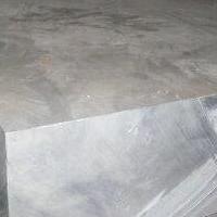 进口ADC12超厚铝合金板