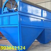 gts1260筛煤机无轴滚筒振动筛煤场石块用机