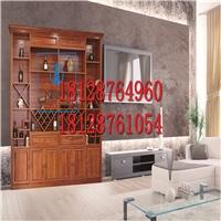 中国全铝家具铝材材料市场