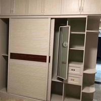 家具铝材价格_家具铝材成批出售_家具铝材厂家