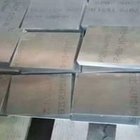 厂家直销5083-H114灼烁铝板