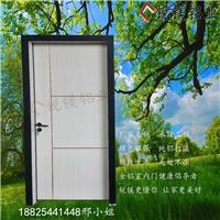 全铝室内门铝材 全铝橱柜门板全铝家具