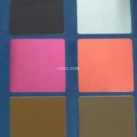热卖2024彩色铝板、进口2A12薄铝板