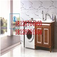 安康成批出售加盟全铝衣柜材料厂家