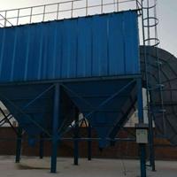 LTM滤筒喷砂除尘-您身边的供应厂家-天意德