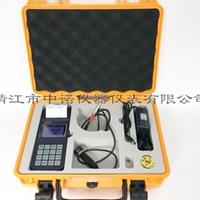 安铂多功能振动分析仪ACEPOM329
