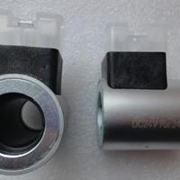 电磁阀线圈R900019793