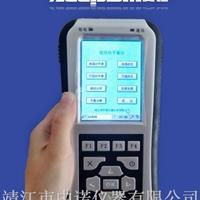 APM-1580触摸屏多功能现场动平衡仪