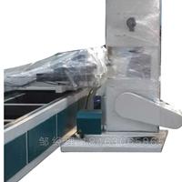 兴隆数控专业带锯机生产厂家直销兴隆z72