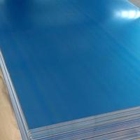 5052鋁板,硬度高的鋁板現貨,可切割