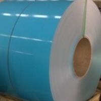 彩涂铝板生产厂家