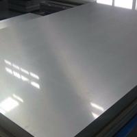 6061模具鋁板,20毫米做模具專用鋁板