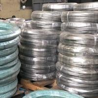 上海5083防侵蚀铝线