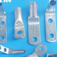 管壓線鼻子光伏設備銅鼻子高鐵設備銅端子