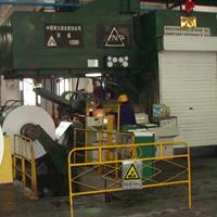 0.7厚国标铝卷生产厂家