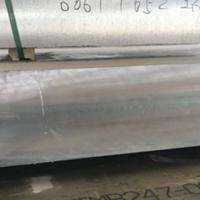 厂家直销铝合金板5083-H114