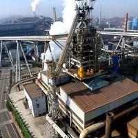 化工厂拆除回收化工生产线设备收购化工罐