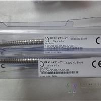 BENTLY传感器990-04-70-01-00