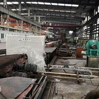 为轧钢工厂供应高性能轧钢测径仪