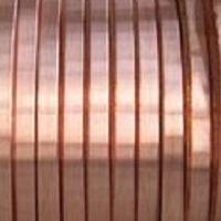 铜排收受吸收二手铜排收受吸收电力铜排收受吸收