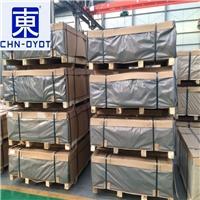 标准 A6061铝管6061-T651铝合金规格