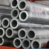 5251-o态可焊接抗腐蚀铝管 铝棒性能