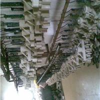 鑄鋁配件找廠家直銷鑄鐵類配件