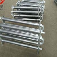 DN32-¢非標42mm鋼鋁翅片換熱器規格(價格)