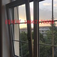铝木复合型材 断桥门窗铝型材