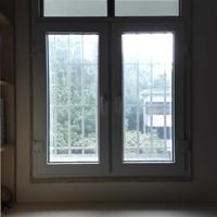 静立方隔音窗处置赏罚赏罚噪音让您睡个扎实觉