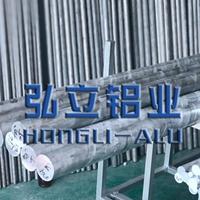 美鋁2011-T4鋁棒東莞供應