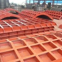 模板回收建筑模板回收二手钢模板回收