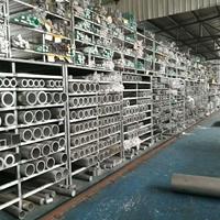 6061铝方管、6063铝方管