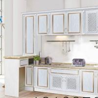 铝合金家具型材成批出售
