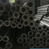 5005-H112无缝铝管 易切削铝合金圆棒