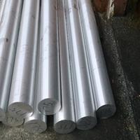 進口LY12合金鋁棒 超硬鋁棒 任意零切加工