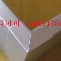 铝合金拉手 铝包边 铝边框