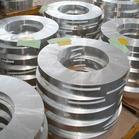 7090铝合金7090铝板