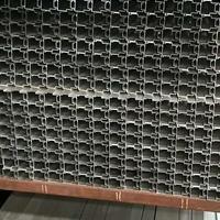 3016纱窗料 陶瓷板材 断桥铝 道闸
