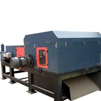 跳铝机 工业垃圾废料涡电流金属分选机