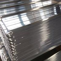 0.8mm压型750波浪铝瓦楞板全国发批发