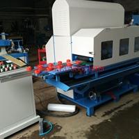 铝材抛光机CS-C315-3N铝型材抛光机