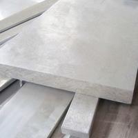铝合金板材7075铝合金圆棒7075铝合金方材