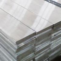 耐冲击铝排、5083防锈铝排