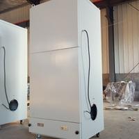 移動式單機除塵器-天意德環保實體廠家