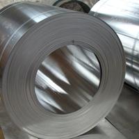 0.45厚国标铝卷临盆厂家