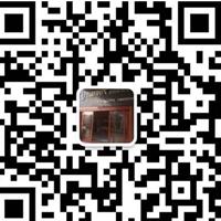 西安全铝衣柜铝材型材批发厂家